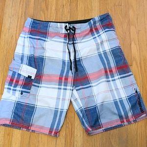O'NIELL Board shorts